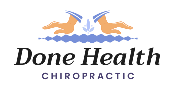 Done Health Chiropractic